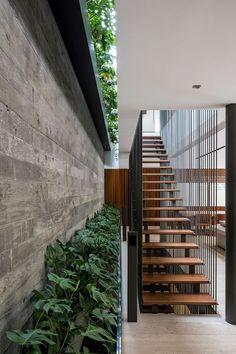 JZL | Bernardes Arquitetura
