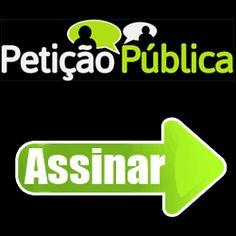 Abaixo-assinado Contra o FLÚOR NA ÁGUA : Petição Pública Brasil.   O FLÚOR está adoecendo a todos silenciosamente. É perigosíssimo!!!!!