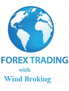 """ Learn Forex, then Earn on Forex.."" We are offering Forex Trading Classes(free demo) on every Saturday at 11 a.m - 1 p.m. make use of this opportunity and contact us for further details @ 7799889234 or send a mail - info@windbroking.com"
