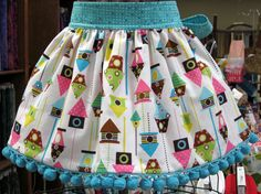 """Whistlepig Creek: we do whimsical!: """"Color Me Mine"""" the Calico House way!"""