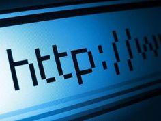 HTTP/2 está pronto e será a maior mudança da internet em 16 anos - http://showmetech.band.uol.com.br/http2-esta-pronto-e-sera-maior-mudanca-da-internet-em-16-anos/