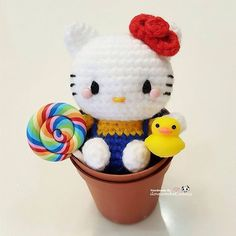 Konnichiwa, Hello Kitty ฅ(⌯͒• ɪ •⌯͒)ฅ  It's Wednesday! Hang in there folks and the lovely weekend will be here pretty soon ~ Cheers  (Hello…