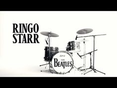 Dave Grohl, Chad Smith and more on Ringo's drumming - YouTube
