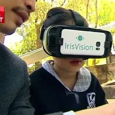 New technology has potential to help 1.2 million Australians - Gladstone Observer #757Live