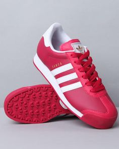 the best attitude 2afe7 b02fe the brand with 3 stripes, baby! Cool Trainers, Adidas Women, Shoes Sneakers