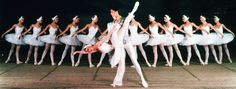 moscow ballet | Moscow Festival Ballet;Wednesday, March 5, 2014