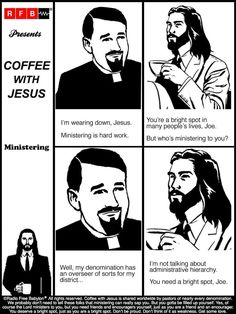 Coffee With Jesus, Pray, Wicked, Medical, Author, Fictional Characters, Medicine, Writers, Fantasy Characters