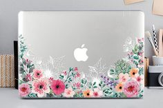 Your place to buy and sell all things handmade Apple Laptop Macbook, Macbook Pro 13 Inch, Macbook Pro Case, Macbook Pro Retina, Macbook Air 13, Laptop Case, Airpod Case, Laptop Covers