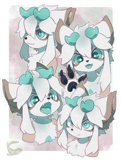 Cute Animal Drawings Kawaii, Cute Drawings, Furry Girls, Anime Furry, Furry Drawing, Anthro Furry, Cute Characters, Character Design Inspiration, Fantasy Art