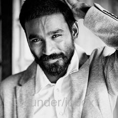 Masala Dabba: DHANUSH DEBUTARÁ EN HOLLYWOOD CON UMA THURMAN