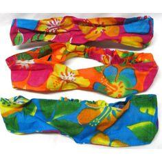 Sav On Closeouts, LLC - [*]Cotton Hibiscus Print Headbands, 12 pc(s), $4.16 (http://www.sav-on-closeouts.com/products/cotton-hibiscus-print-headbands-12-pc-s.html) prep girls ?