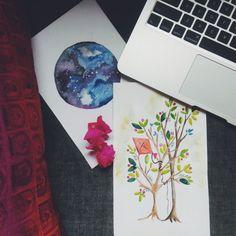 #sketch #art #typeshowcase #design #creating #totesmorbs #doodle #create #sketching #surfacedesign #thedesigntip #vscocam #minimal #instahappy #homedecor #illustration #watercolor #artwork #letteringinspiration #inspiration #artist #typespire #calligritype #handdrawn #mixedmedia #drawing #artists of instagram #artists of tumblr #artists on instagram #artists on tumblr