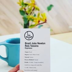 Be Specialty Coffee Roasters Bespecialty Instagram Photos And Videos Project 4 World Factbook New Zealand Blue Mountain Coffee Coffee New Menu