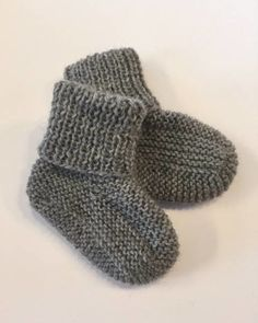 Knitting For Kids, Baby Knitting Patterns, Crochet Pattern, Free Pattern, Knit Crochet, Drops Design, Knitted Fabric, Knitted Hats, Drops Baby