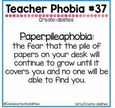 Teacher funny