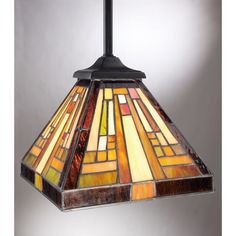 https://www.lightingdirect.com/quoizel-tfst1508-stephen-1-light-mini-pendant-with-tiffany-stained-glass/p2243215