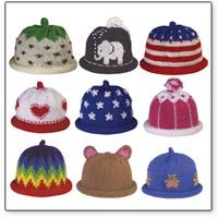 Best selling brand name yarn, knit and crochet tools, knitting books and patterns