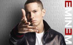 Eminem - eminem Wallpaper