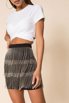 Fall Skirts, Summer Skirts, Cute Skirts, Short Skirts, Short Dresses, Mini Skirts, Women's Skirts, Casual Summer Outfits, Stylish Outfits