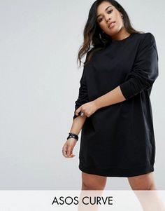 8783e9e8904 Plus Size Women s Clothing
