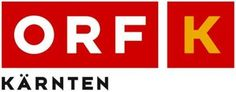 ORF Landesstudio Kärnten - Unsere Leistungen: Hörfunkspots Radios, Digital News, Entertainment, Kirchen, Company Logo, Logos, Radio Advertising, Audio Studio, Logo