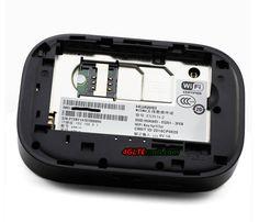 Huawei E5351 E5351s-2