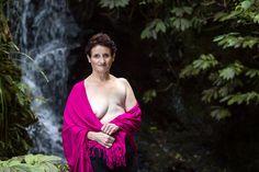 #Mastectomy #BreastCancer #Pinktober Breast Cancer Survivor, Poses, Album, Portrait, Dresses, Fashion, Figure Poses, Vestidos, Moda