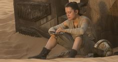 The Original Star Wars recipe of Rey's Portion Bread in The Force Awakens is simply created with vegetable oil, cake flour, sugar, matcha powder, baking powder, salt, milk &  vanilla extract… via Joblo…