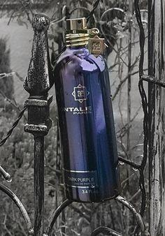 Beautiful Perfume, Dark Purple, Red Bull, Energy Drinks, Beverages, Canning, Makeup, Make Up, Beauty Makeup