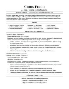never worked resume sample joby job jobs pinterest sample