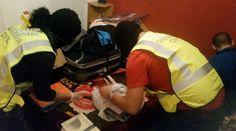 Guardia Civil : Lucha con el terrorismo de #Daesh en Cornella de Llobregat Cataluña   Blog profesional de seguridad pública policial Guardia Civil : Lucha con el terrorismo d #Daesh en #Cornella de Llobregat #Cataluña… http://wp.me/p2n0XE-5di vía @careonsafety @segurpricat