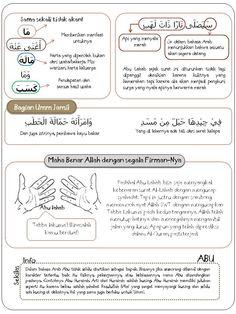 Al-Lahab 2