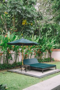 Banyan Tree Phuket - 5 Sterne Luxus auf Phuket, Thailand Stuff To Do, Things To Do, Good Things, Phuket Travel, Flora Und Fauna, Villa, Phuket Thailand, Das Hotel, Outdoor Furniture