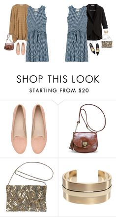 Untitled #17920 by hanger731x on Polyvore featuring Witchery, Avenue, Armani Exchange, women's clothing, women's fashion, women, female, woman, misses and juniors