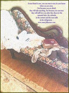 historical fiction author- www.nancybbrewer.com