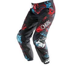 Bikes Direct, Motocross Pants, Motorcycle Jacket, Bomber Jacket, Races Outfit, Boys Pants, Street Bikes, Bike Life, Red And Blue