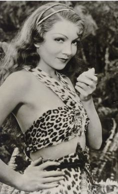Claudette Colbert - actress - born 09/13/1905 Saint Mande, Val de Marne, France  She died at the age of (92) 07/30/1996