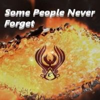Some People Never Forget by Full Contract on SoundCloud