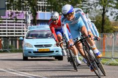 Cycling. www.topsportfoto.com