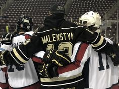 The Hershey Bears are committed to giving back to the community as a part of our Hershey Bears Cares initiative. Sled Hockey, Nathan Walker, American Hockey League, Hershey Bears, Giving Back, Community