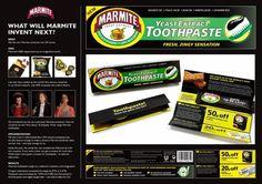 marmite coupons - Google Search Yeast Extract, Marmite, Inventions, Coupons, Google Search, Food, Essen, Coupon, Yemek