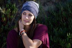 The Tibetan Healing Bracelet is worn to help the body balance its essential energy.