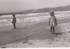 Zap the Grandma Gap: The Joy of Rediscovering Everyday Memories
