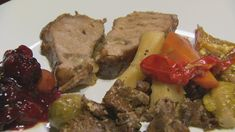 Beef, Food, Meal, Essen, Hoods, Ox, Meals, Eten, Steak