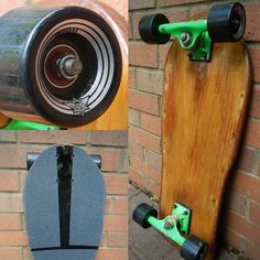 Check out our Surf clothing here! http://ift.tt/1T8lUJC Some shots of the latest restored cruiser up on BritishBoardMakers.etsy.com  #skate #skateboarding #skater #skatelife #skateboard #surf #surfer #surflife #etsy #etsyshop #etsyseller #britishboardmakers #nikon #camera ##upcycle #recycle #restoration  #longboard #longboarding #cruiser #santacruz #designer