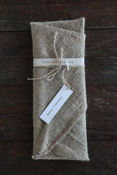Handcrafted Slate Appetiser Board $14.95 by Annabell Stone, available online at www.annabellstone.com.au . Photography by Elise Hassey Slate, Burlap, Artisan, Reusable Tote Bags, Gift Wrapping, Board, Gifts, Photography, Collection