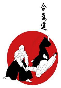 aikido-maai.png (333×475)
