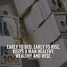 Benjamin Franklin wisdom