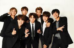 Canal de K-Pop de la cartelera | Cartelera