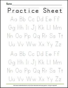 math worksheet : 1000 ideas about abc worksheets on pinterest  preschool  : Abc Worksheet For Kindergarten